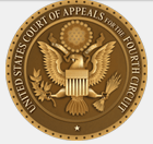 United States Court of Appeals for the Fourth Circuit Seal